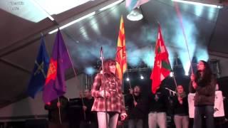 """EINA """"Vagant sense memòria"""" : Vilanova i la Geltrú, 27/10/2012"""