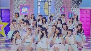 Team 4(AKB48) - �n�[�g�̒E�o�Q�[��