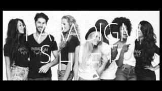 Dj Sbu ft Zahara - Lengoma (DJ Dünia Remix)