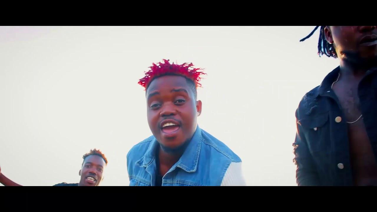 Download Mr Kokoto ft Clie-t c1 & PST _ Malilo Yanjoka