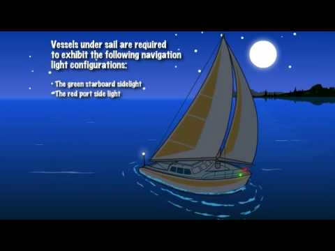Sailing Vessels 23 Feet Or More In Length 2 8 2