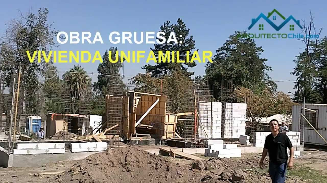 Construcciones de casas modernas constructora de casas for Empresas constructoras de casas