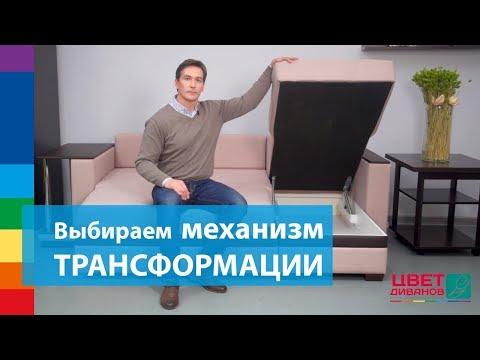 Механизм дельфин в диванах это как видео