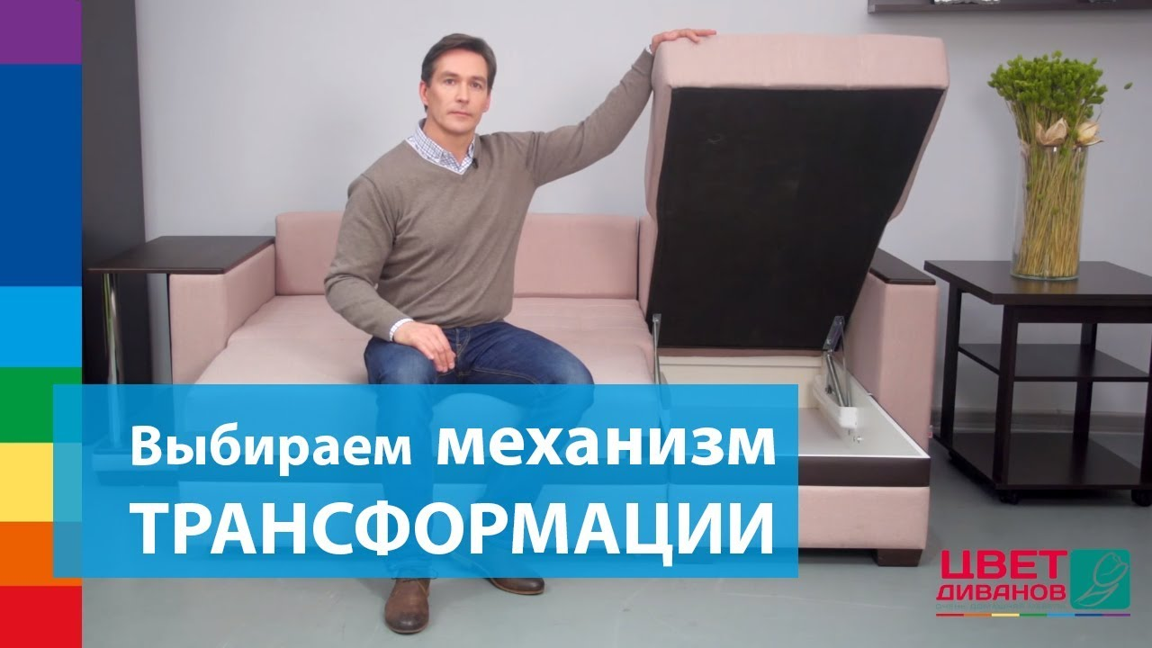 Современные угловые диваны в стиле модерн Киев купить, цена .