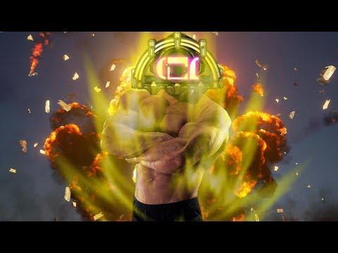 Warframe:The Head Seeker thumbnail