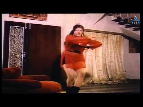 Panjali Movie Part -11