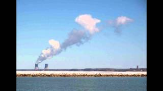 NUCLEAR EVENT USA:  Perry Nuclear Power Plant  OHIO