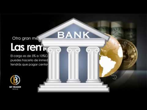 Binary Options - Broker Reviews - Details on the Best