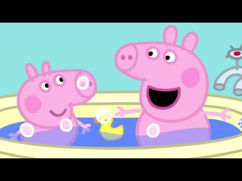Винкс мультфильм винкс новые серии 2016 года бесплатно
