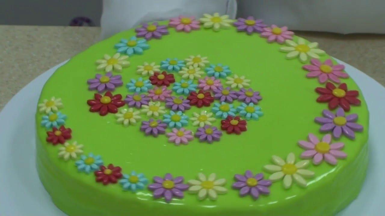 Украшения для тортов, свечи, фигурки, купить, мастика, москва, венский цех.