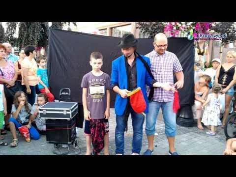 iKrotoszynTV - BuskerBus 2015