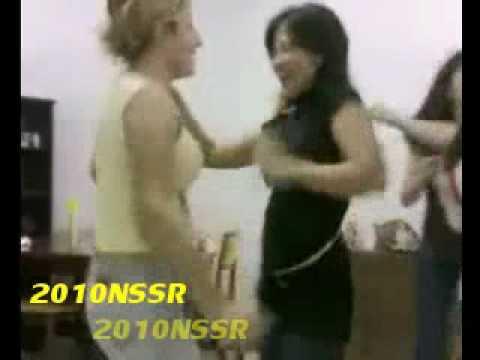رقص المضيفات.mp4