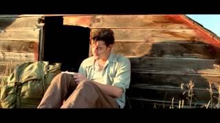 On The Road - Unterwegs (2012) -- Trailer deutsch