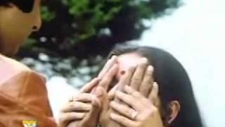 Apne Pyar Ke Sapne Sach Huye   Barsaat ki ek Raat   Kishore & Lata Mangeshkar - arunkumarphulwaria