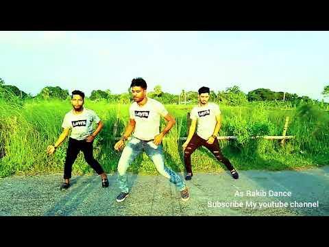 Mumbai Dilli Di Kudiyaan | Student Of The Year 2 | Music : Vishal Shekhar | Dev,Payal | 2019