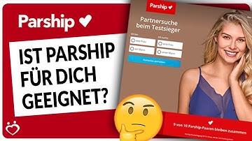 Parship: Für wen ist es geeignet? (+ meine Erfahrungen) | Andreas Lorenz