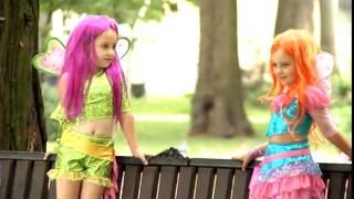 видео карнавальные костюмы