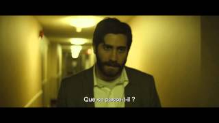 Bande annonce Enemy