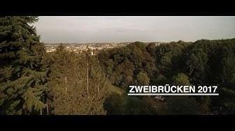 Zweibrücken 2017