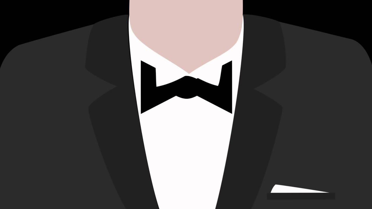 Bow tie pictures animation youtube bow tie pictures animation ccuart Image collections