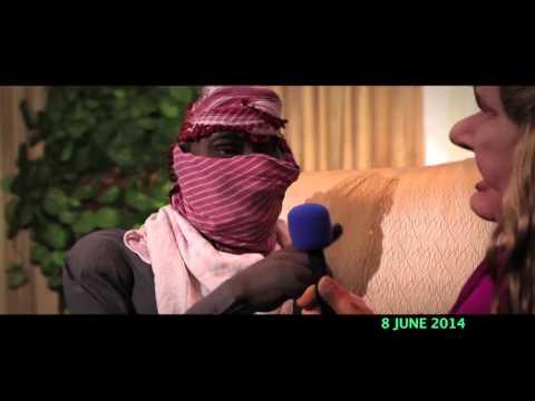 The Boko Haram