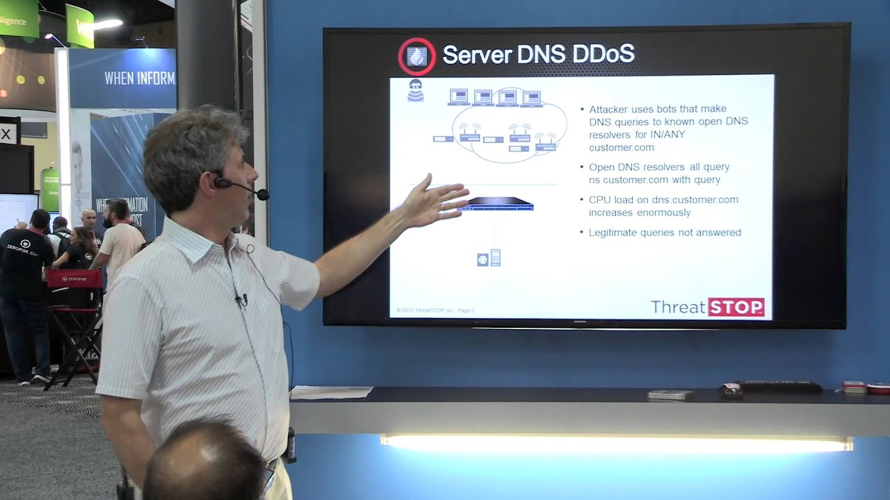ddos industries best practices Learn about industry initiatives that can help enterprises reduce the occurrence and power of distributed denial-of-service attacks industry best practices.