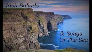26-irish-ballads-songs-of-the-sea