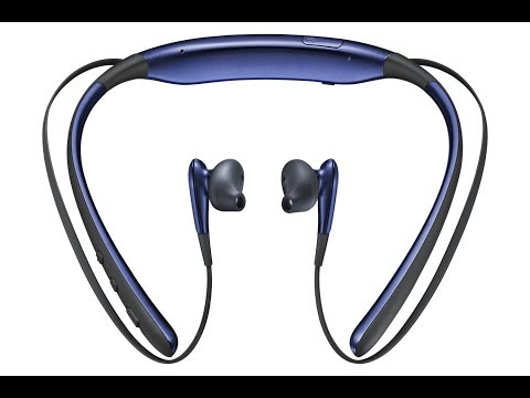 Wireless Earbuds For Iphone 7 Amazon Youtube