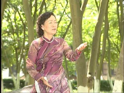 Sóng (Xuân Quỳnh) - Ngâm thơ: Minh Ngọc