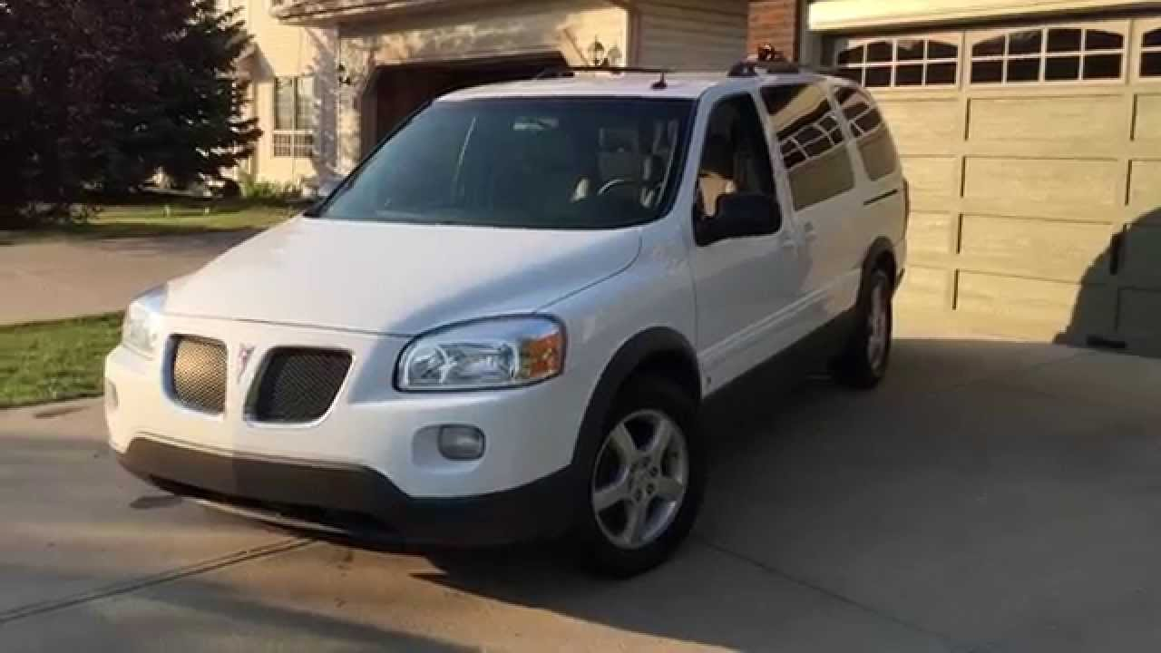 Maxresdefault as well Hqdefault additionally Pontiac Aztek additionally Maxresdefault in addition Maxresdefault. on pontiac montana sv6