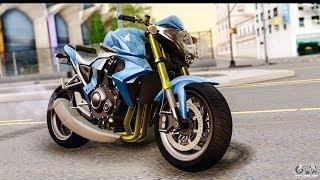 Melhor jogo de moto para Android! - moto vlog Brasil!