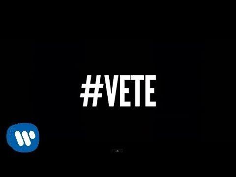 Felipe Santos - Vete (Videoclip oficial)
