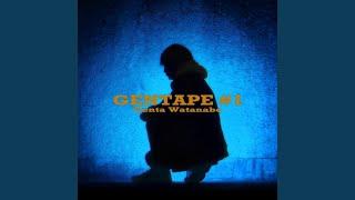Provided to YouTube by TuneCore Japan 蘇る記憶 · Genta Watanabe GENTAPE#1 ℗ 2020 ZooROCK Records Released on: 2020-04-25 Lyricist: Genta ...