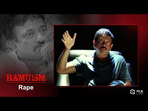 Ramuism || Episode No 1 || About Rape & India's Daughter