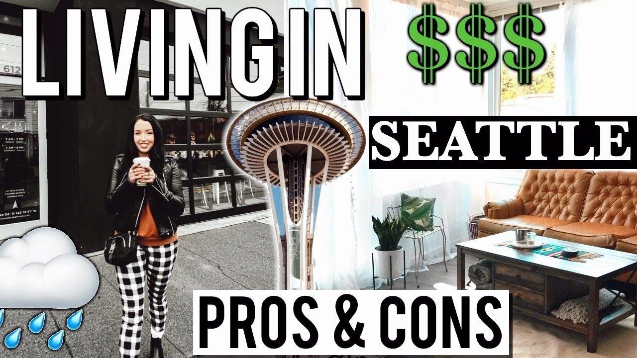 vad fel med Seattle dating scen ar dating app