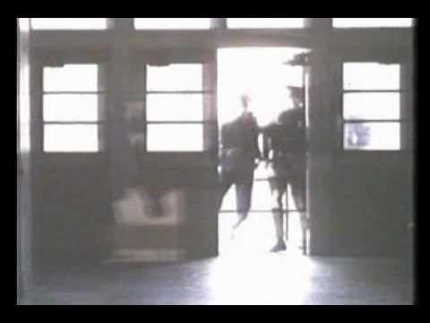 3:15 (AKA Showdown at Lincoln High) (AKA Class 89)  (1986) - trailer