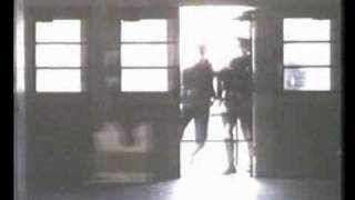3:15 (AKA Showdown at Lincoln High) (AKA Class 89)  (1986) - trailer