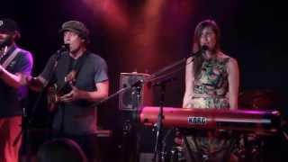 "Shred Kelly - ""I Hate Work"" Live @ the Rock House (www.Jai-Me.com)"
