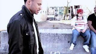 Gonz- Lookin My Eyes ft B/Specailist/Cody Kahmar