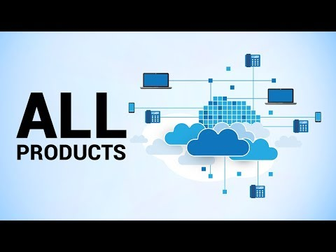 Bicom Systems - All Products