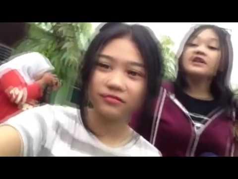 film dokumentsi SMA KARTIKA 1-2 MEDAN T.P 2013-2016