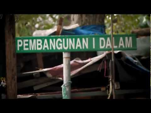 Jakarta Baru The Movie 2012