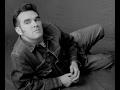 Morrissey You Have Killed Me Original Single mp3