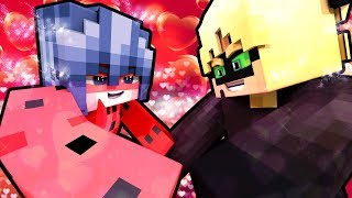 New Top 5 Minecraft Songs For October 2017