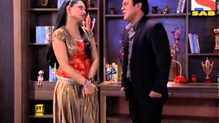 Jeannie aur Juju - Episode 129 - 3rd May 2013