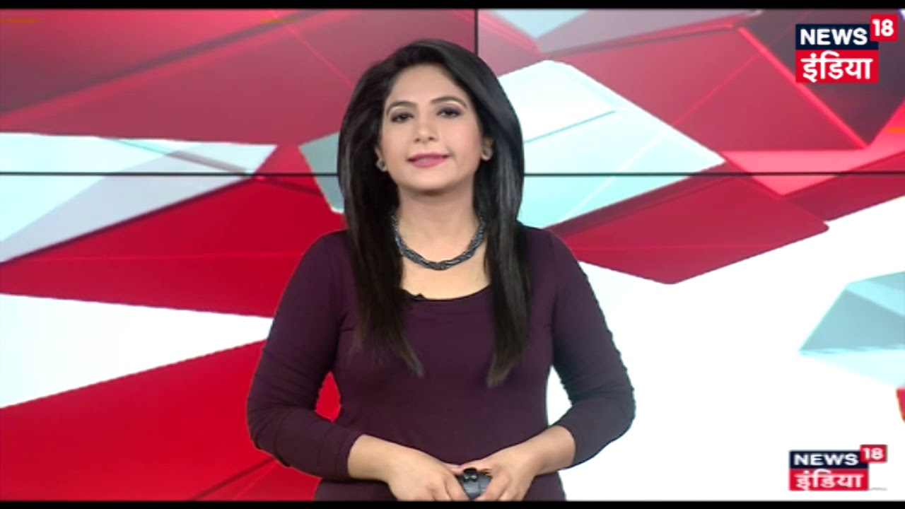 Morning News Nonstop | Aaj Ki Taaza Khabar | Jan 12, 2019