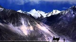 Stan Kolev - Across Bengal (Original Mix)
