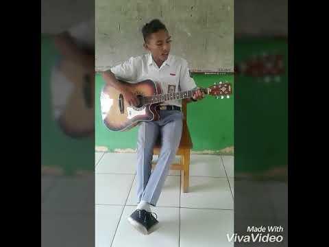 Cover Song Smandu namlea