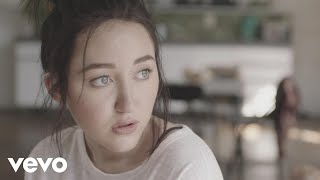 Noah Cyrus - Make Me Cry Official Music Video ft Labrinth