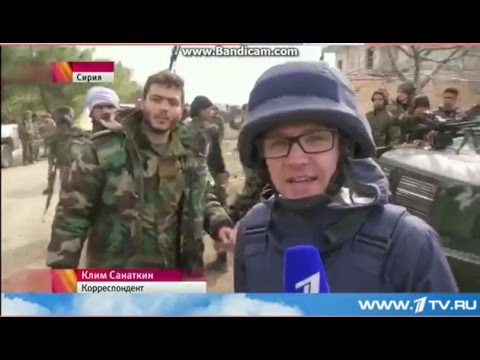 Родственники рассказали Би-би-си о погибшем в Сирии